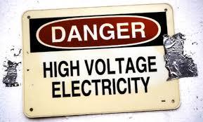 high-voltage-sign2