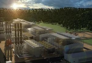Power Plant1
