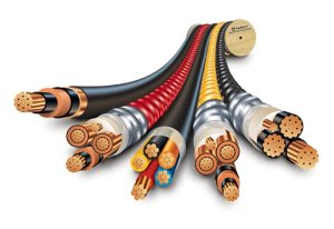 powercable-manufacturer